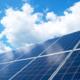 Impianti Fotovoltaici - Pannelli Solari - Risparmio Energetico
