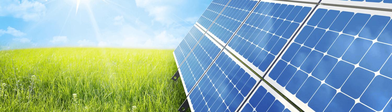 Impianti fotovoltaici bep impianti