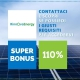Requisiti per accedere al Superbonus del 110% - Rinnova Energy