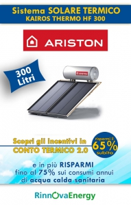 Solare-termico-Ariston-300-lt-Rinnova-Energy